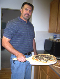 Big_bad_dad_does_pizza