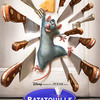 Smash the fat with Ratatouille