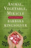 Animal_vegetable_miracle