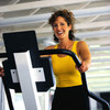 Five Ways to Save Money at the Gym