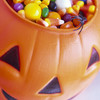 5 Things Dieters Can Do with Halloween Candy (Beside Eating It)