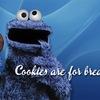 Looking for healthy breakfast ideas? Try a breakfast cookie!