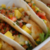 Master Your Metabolism with Jillian Michaels' Spicy Mahi-Mahi and Mango Tacos