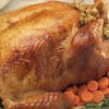Brining and smoking your Thanksgiving turkey