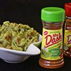 Healthy, Salt Free Chipotle and Lime Guacamole