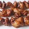 Sriracha Chicken Skewers