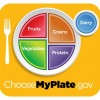 Join me at Driscoll's Berries #MyPlate Healthy Kids Twitter Chat on Wednesday!