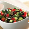 Dress Up Your Dish with Black California Olives recipe contest