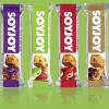 Buy 2 SOYJOY Bars Get One Free coupon