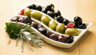 Get the Everything Mediterranean Diet Book for only $1.99