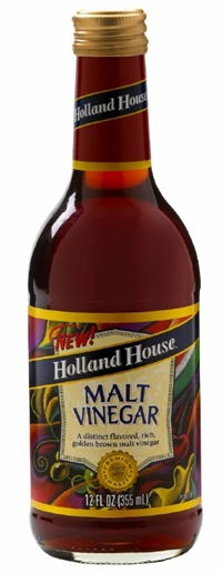 Holland House Malt Vinegar