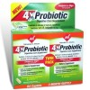 Trying out Member's Mark 4X Probiotics #digestivehealth