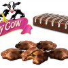 Skinny Cow Candy, a skinny indulgence {giveaway}