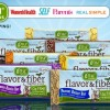 Save over half off on Gnu Bars! {deal expires tonight!}