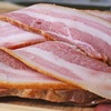 How to make homemade Agave & Bourbon Smoked Bacon