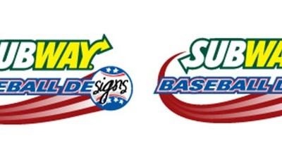 Help SUBWAY® raise money for the Little League Urban Initiative