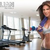 Save on a Jillian Michaels diet and fitness plan