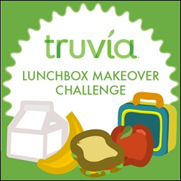 lunch makeover challenge