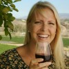 Win a membership to The California Wine Club {review and discount code}