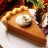 Gluten free Thanksgiving dessert help at Udi's Gluten Free Living Community