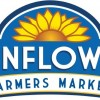 Saving money at Sunflower Farmers Markets