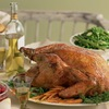 Your Thanksgiving meal in calories {infographic}
