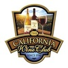 Enjoy a California Wine Club Premier Club membership {10% off discount code}