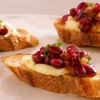 Holiday appetizers: Pomegranate Relish