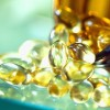 The benefits of Omega-3 fatty acids and Krill Oil