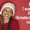 All I want for Christmas is…some straightened teeth! #invisalign