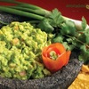 Five reasons why I love avocados #iloveavocados