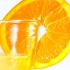 Soda's evil twin-the dangers of fruit drinks