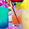 Planning a Hawaiian vacation inspired cocktail party