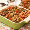 Healthy Slow Cooker Hoppin' John