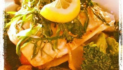 A Hawaiian seafood adventure with Sea Cuisine