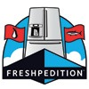 Freshpedition