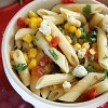 Dreamfields Spicy and Cool Pasta Salad