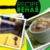 Making a healthier Banana Pudding with Everyday Health's Recipe Rehab