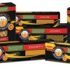 Dreamfields Pasta Family of Products give away