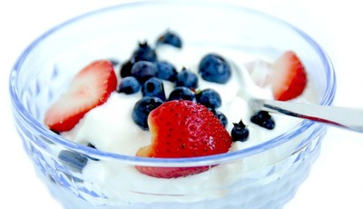 Join me TODAY at 3 PM ET for a FAGE #PlainKitchen Twitter Party