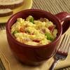 Denver Egg Mug Scrambler
