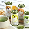 Experience Matcha Madness with The Republic of Tea #SipbySip #tea