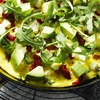 Try this Avocado and Feta Frittata for Mother's Day brunch!