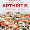 Eating Well to Fight Arthritis cookbook review