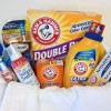 Win an ARM &HAMMER Seasonal Savings Gift Pack (includes a $100 VISA card!) #ARMANDHAMMER