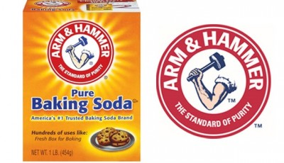 ARM & HAMMER – products you trust because they work! #ARMANDHAMMER