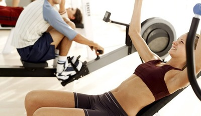 How Interval Workouts Help You Lose More Weight