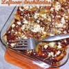Healthy Gluten Free Leftover Enchiladas