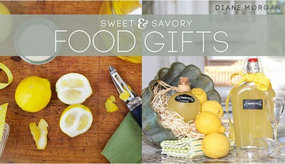 Give the gift of cooking with Craftsy – now for 25% off! #Craftsy