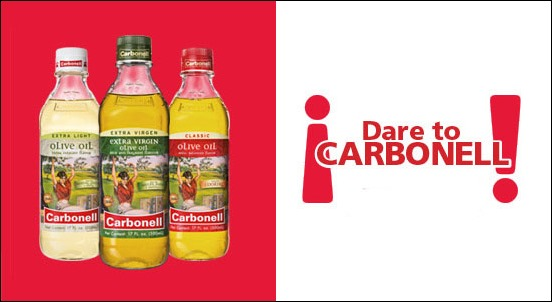Dare to Carbonell!